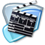 Noia 64 filesystems folder video.png