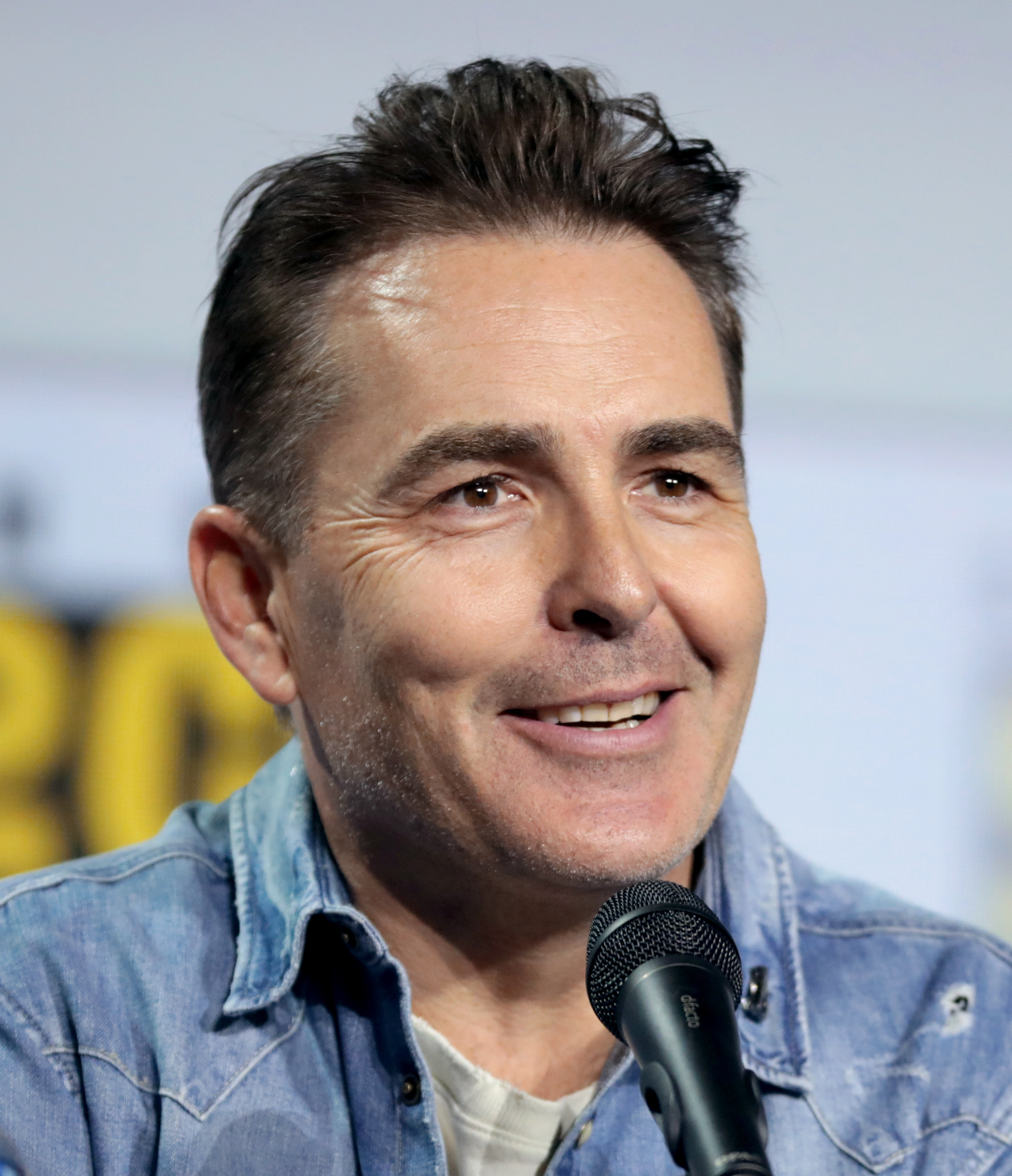 Nolan North - Wikipedia