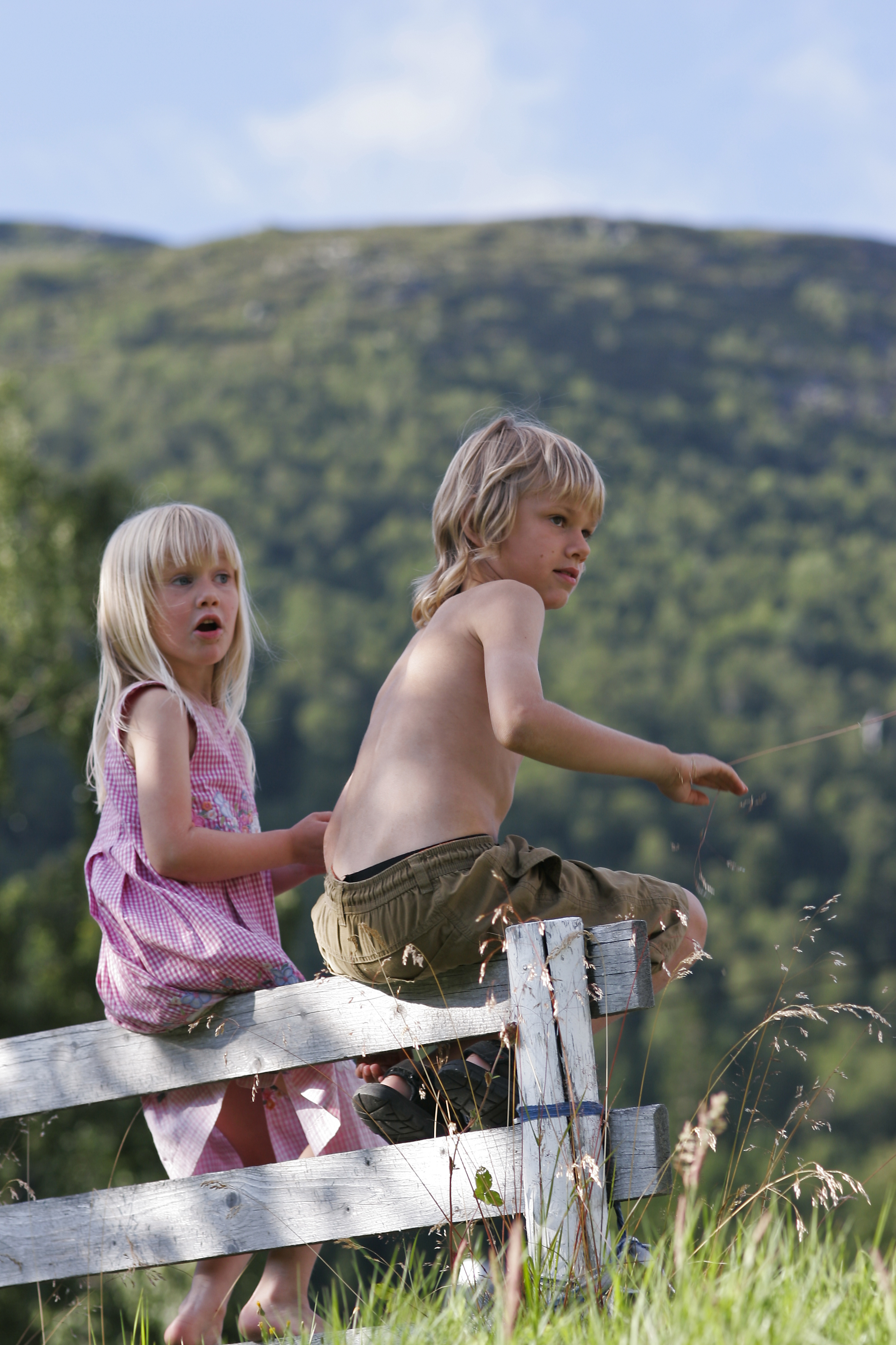dating norway i nordfjordeid singel i ulstein