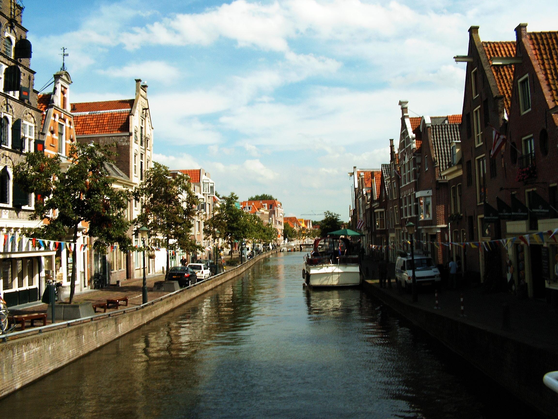 Resultado de imagem para Alkmaar