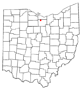 OHMap-doton-Monroeville.png