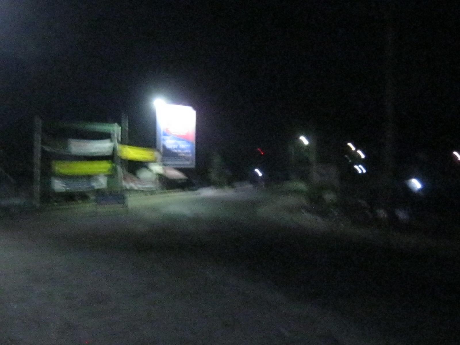 File:Objek WisataMistis, Gunung Kunci, Jl. Pangeran Sugih, Sumedang - panoramio.jpg