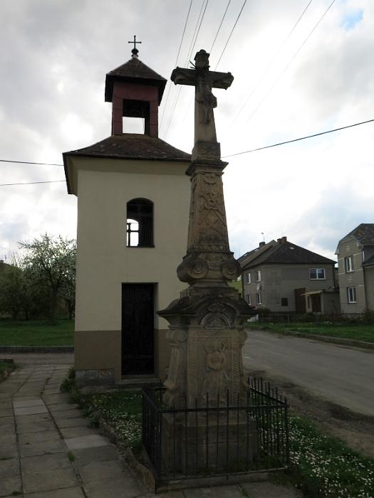 Olbramice (Olomouc District)