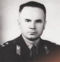 http://en.wikipedia.org/wiki/File:Oleg_Penkovsky_CIA.png