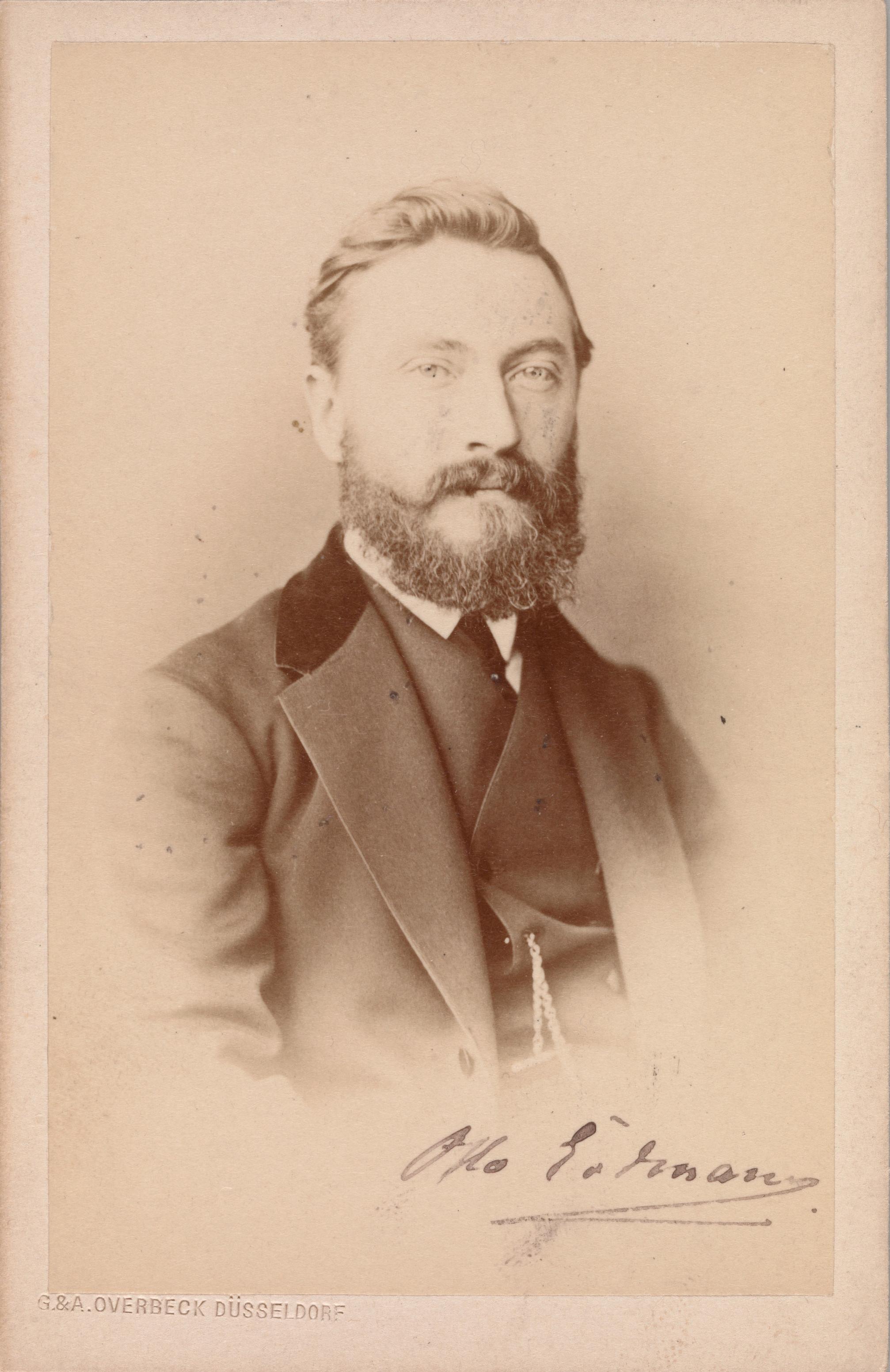Otto Erdmann Maler Wikipedia