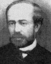 Péterffy József.jpg
