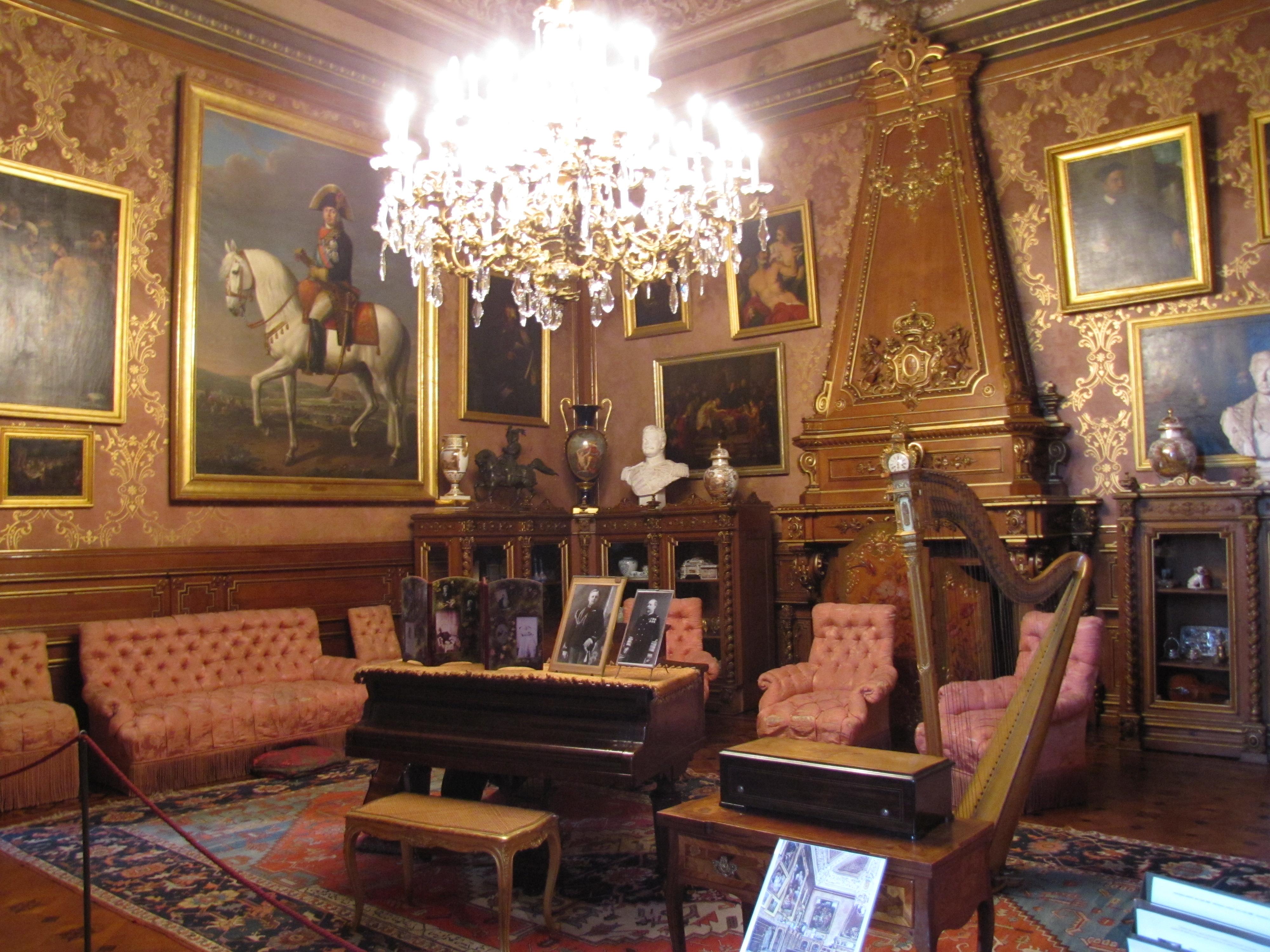 Real Palace Hotel Malia