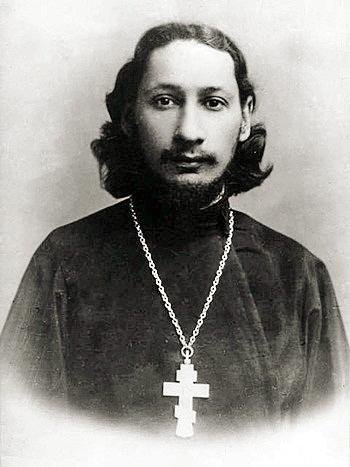 Pavel Florensky.jpg