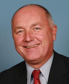 2012 United States Senate election in Michigan