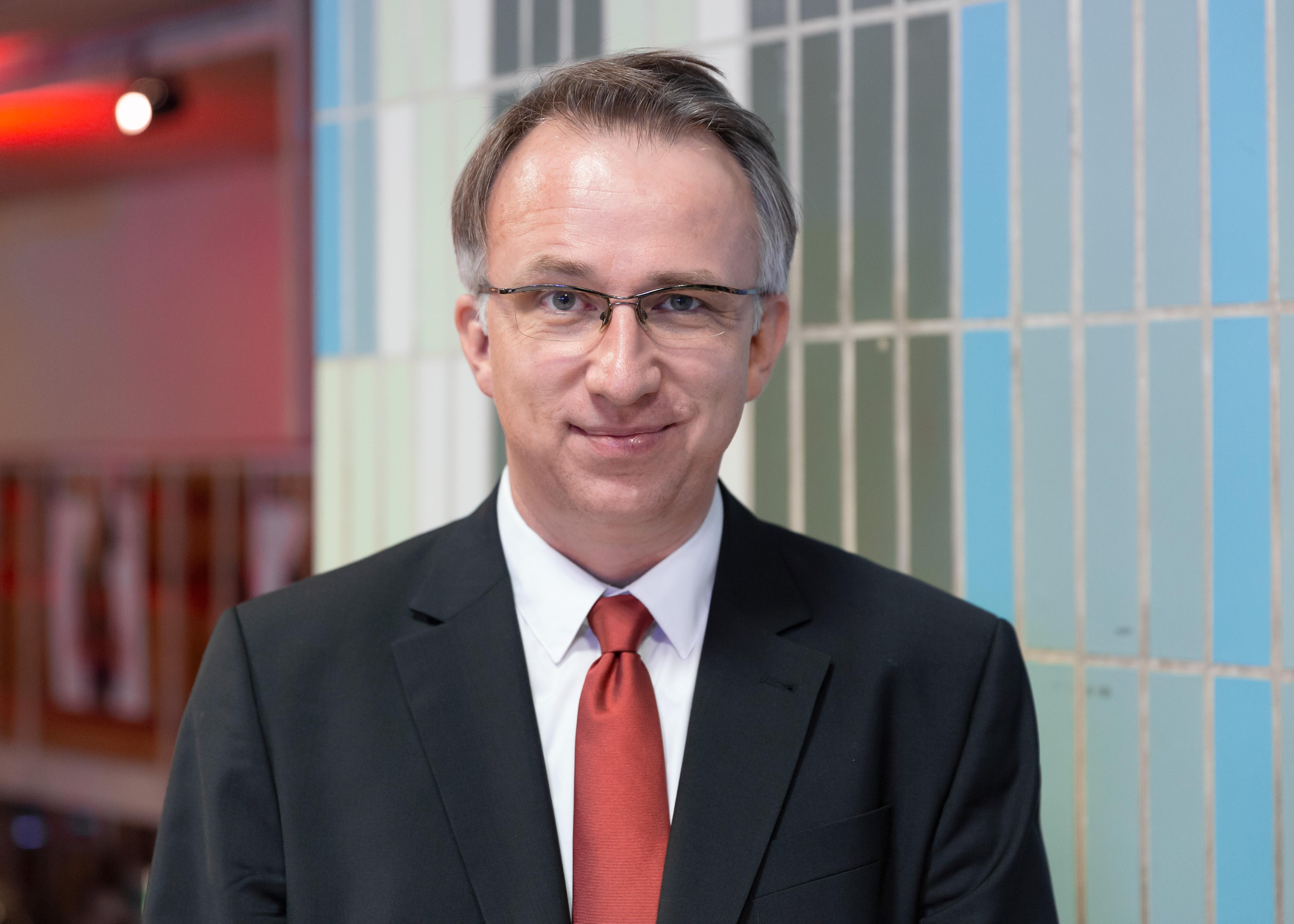 Peter Klien Wikipedia