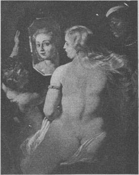 Peter Paul Rubens Venus at a mirror.jpg