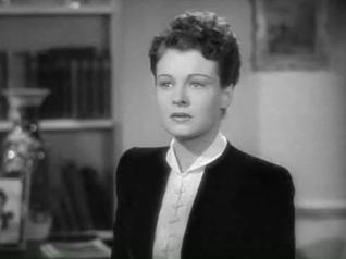 Ruth Hussey Wikiwand