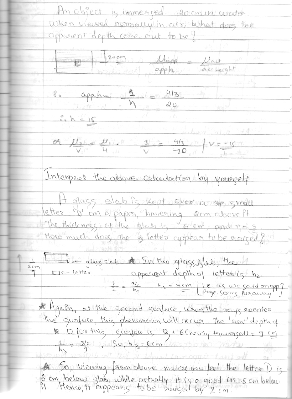 Physics Geometric Optics Notes Page 0021.jpg