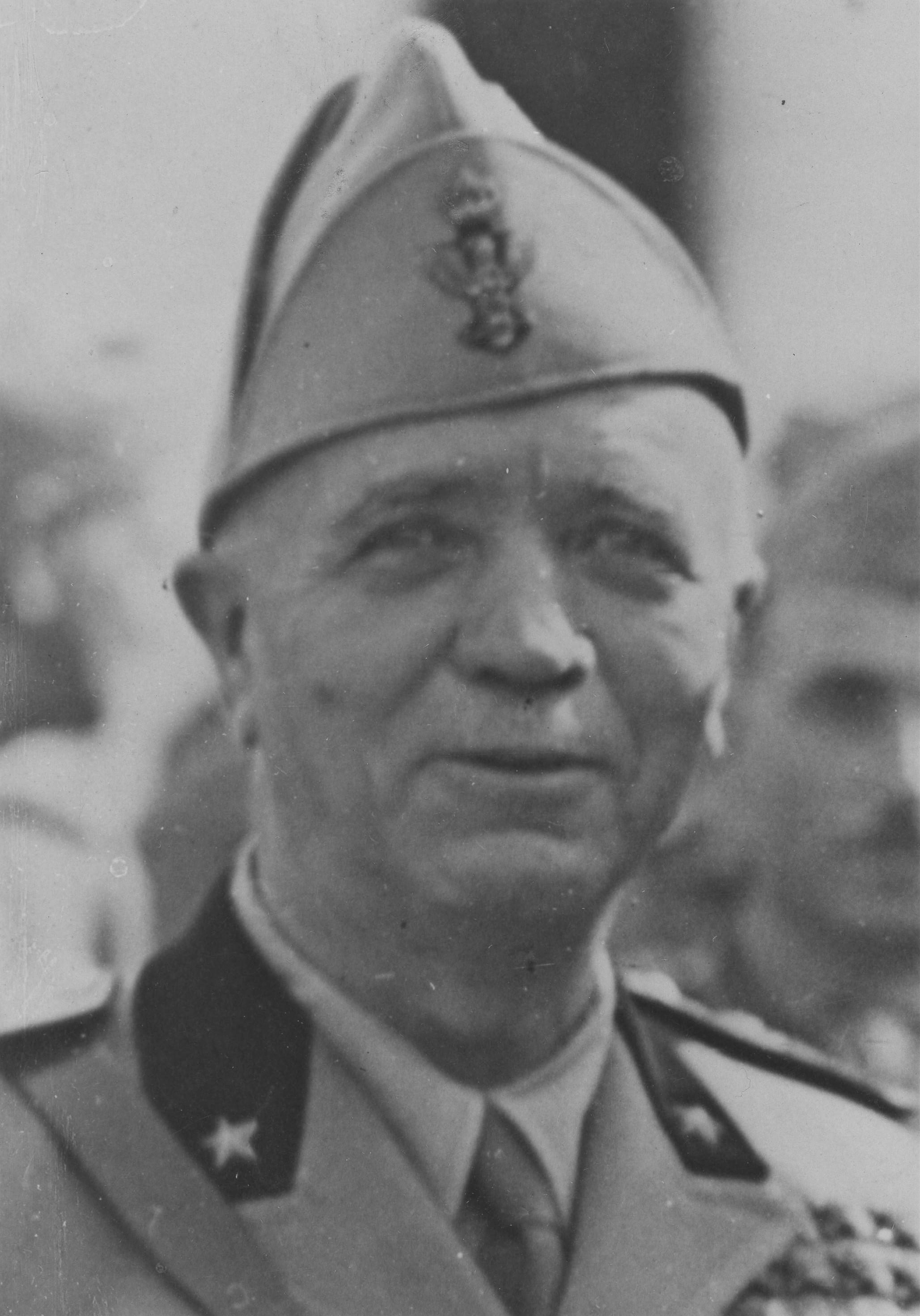 Proclama Badoglio dell'8 settembre 1943 - Wikipedia