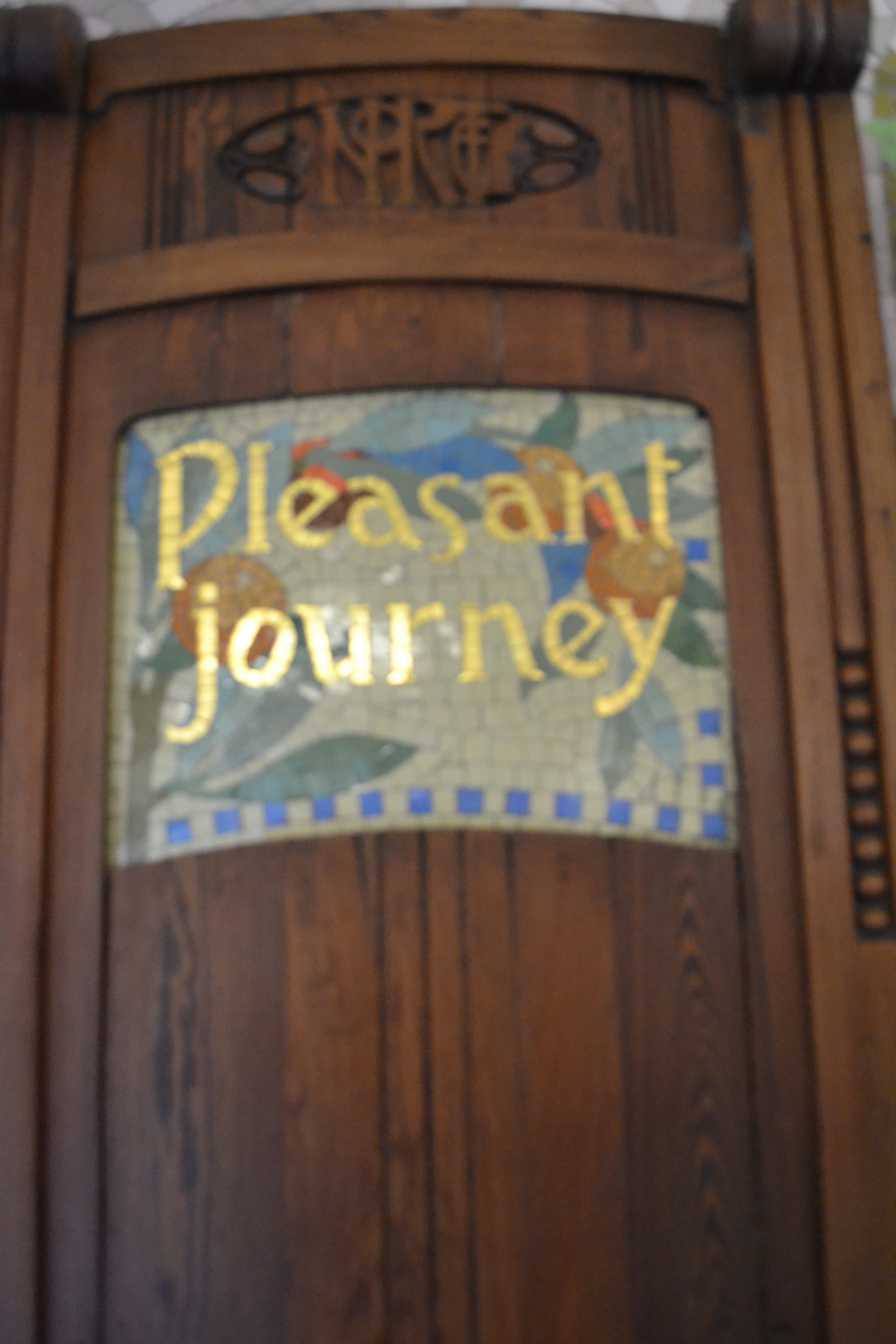 pleasant journey Welcome to pleasant manor senior community located in faribault, mn once your loved one comes to live with us at pleasant manor senior community in faribault, minnesota, we've all begun the journey – you, your family, and everyone on our team.
