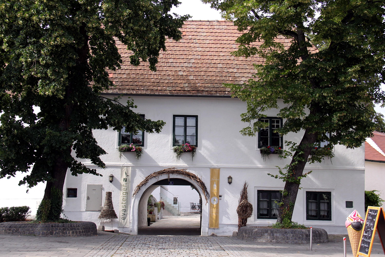 Postpartner Pttsching - Pttsching - RiS-Kommunal - Home