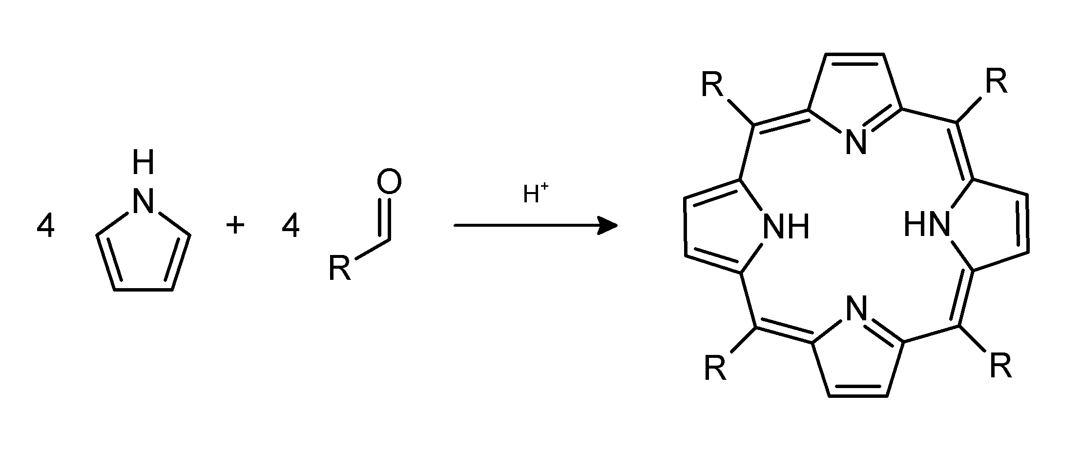 synthesis of acetaminophen View lab report - synthesis of acetaminophen from chem 123l at university of waterloo, waterloo introduction organic synthesis is a commonly used process in the scientific world as well as in.
