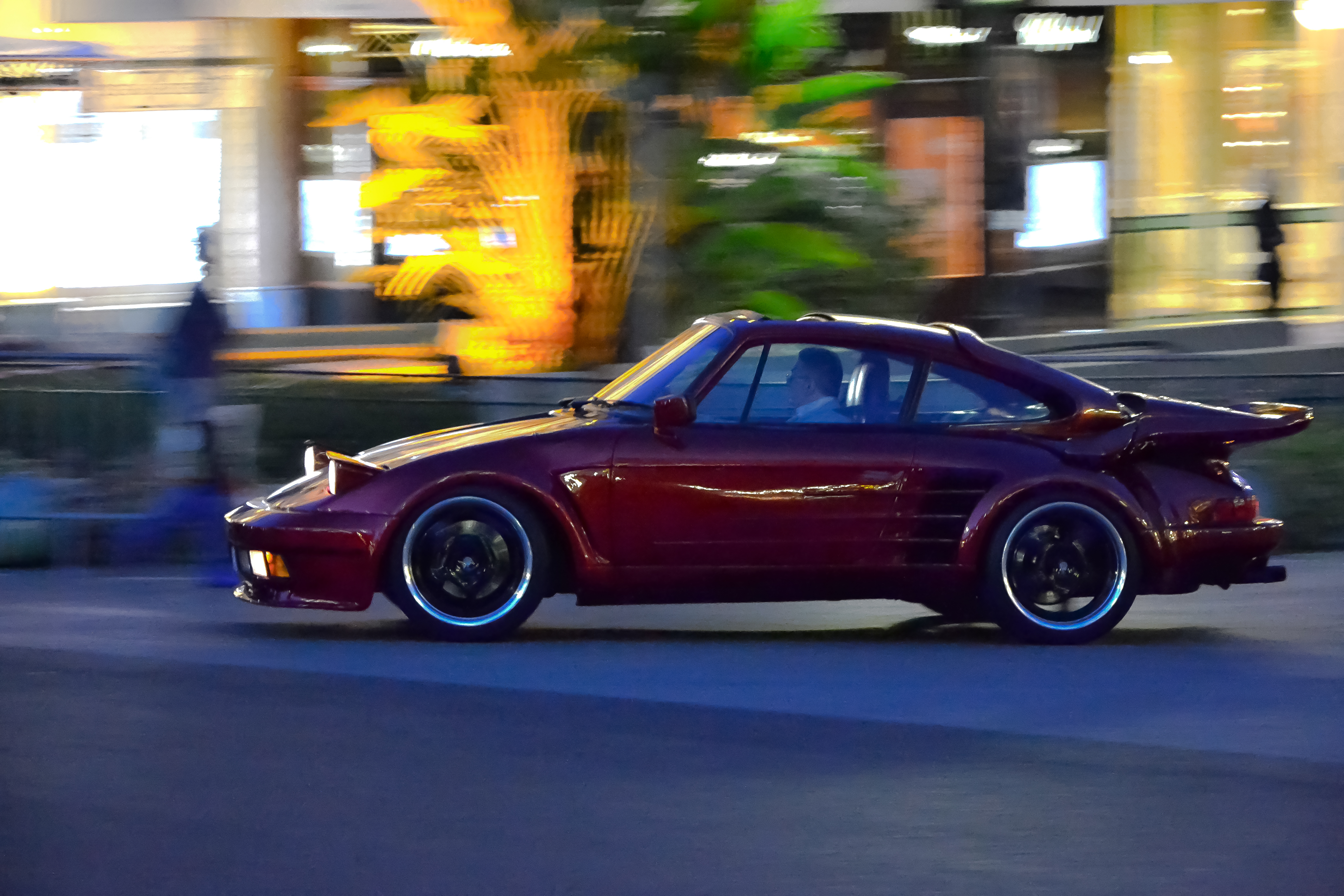 File Porsche 930 Gemballa Avalanche 7159199311 Jpg