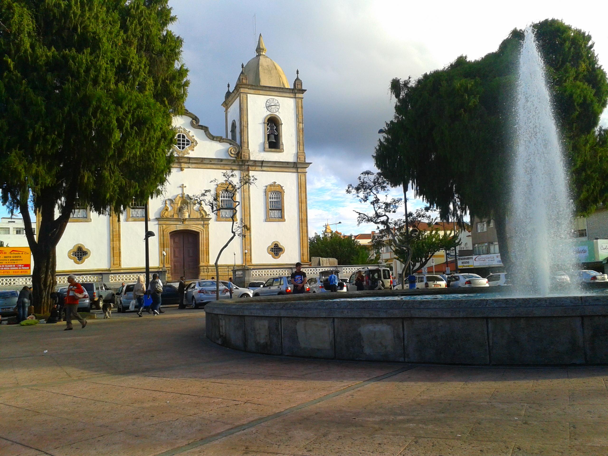 Barbacena (Minas Gerais) – Wikipédia, a enciclopédia livre 3afad40912