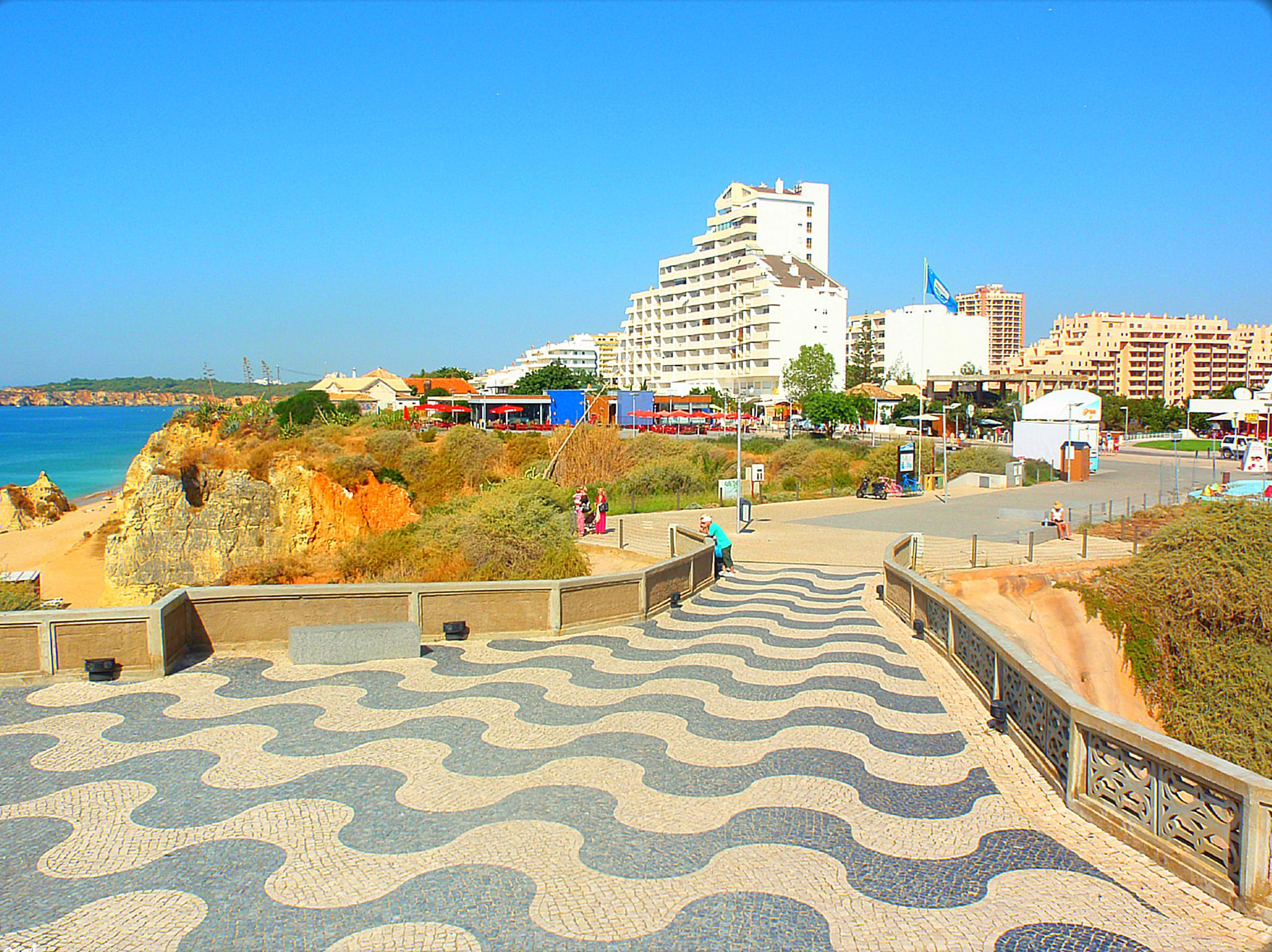 портимао португалия фото