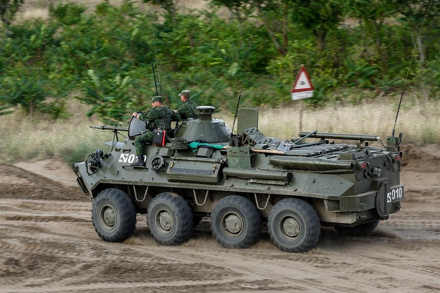 R-145BM1_command_vehicle_on_BTR-60_base_