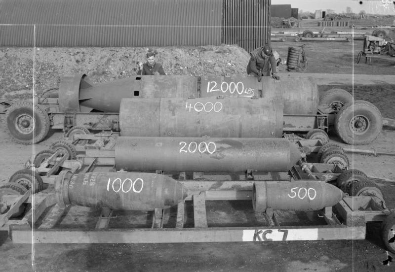 File:Raf ww2 bombs.jpg
