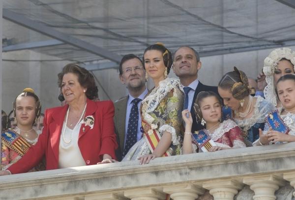 Rajoy_Masclet%C3%A0.jpg