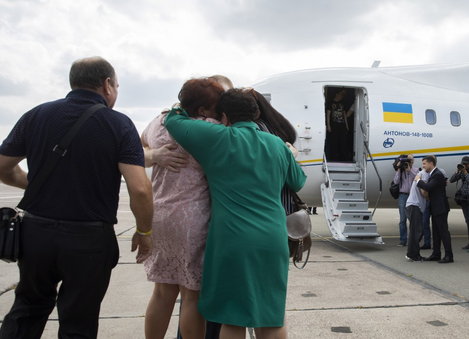 Returning of 35 detained Ukrainians 39.jpg