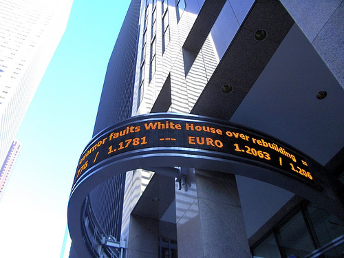 Reuters Stock Charts: Reuters News Ticker.jpg - Wikimedia Commons,Chart