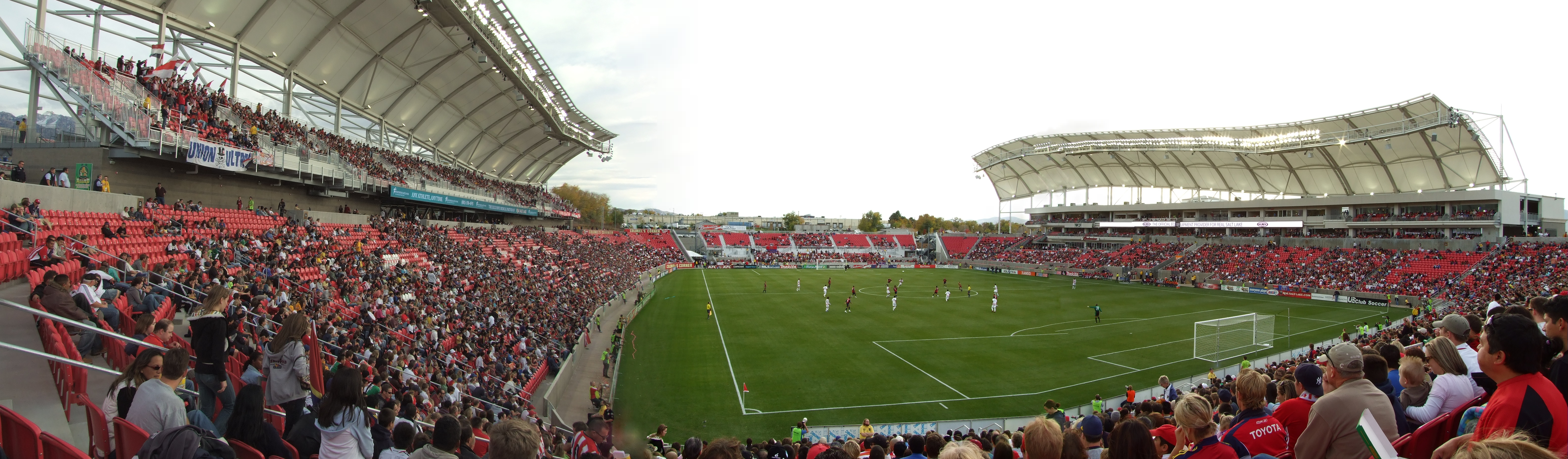 File Rio Tinto Stadium panorama