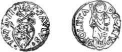 Rivista_italiana_di_numismatica_1891_p_415_a.jpg