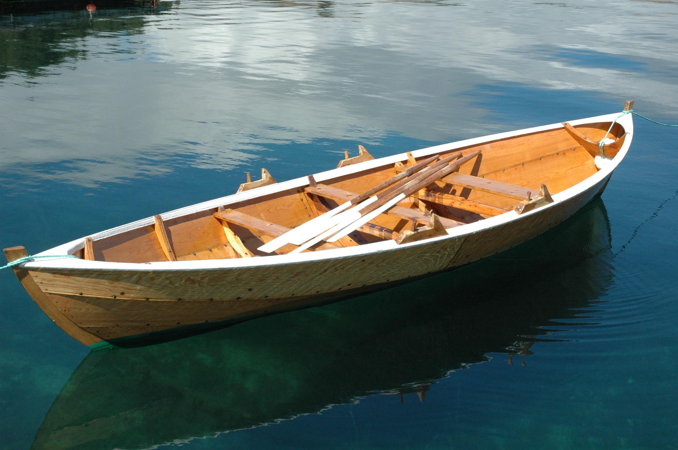 eka båt köp