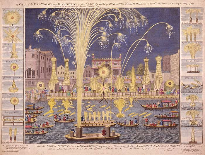 http://upload.wikimedia.org/wikipedia/commons/3/34/RoyalFireworks.jpg