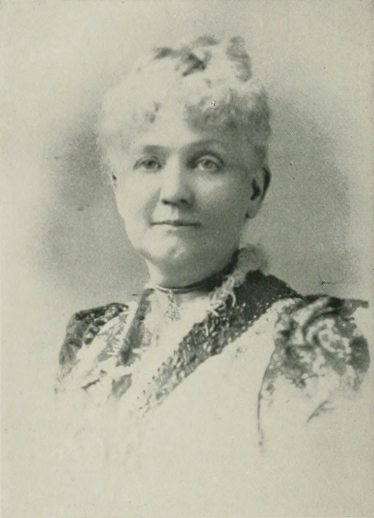 SUE HARPER MIMS A woman of the century (page 518 crop).jpg
