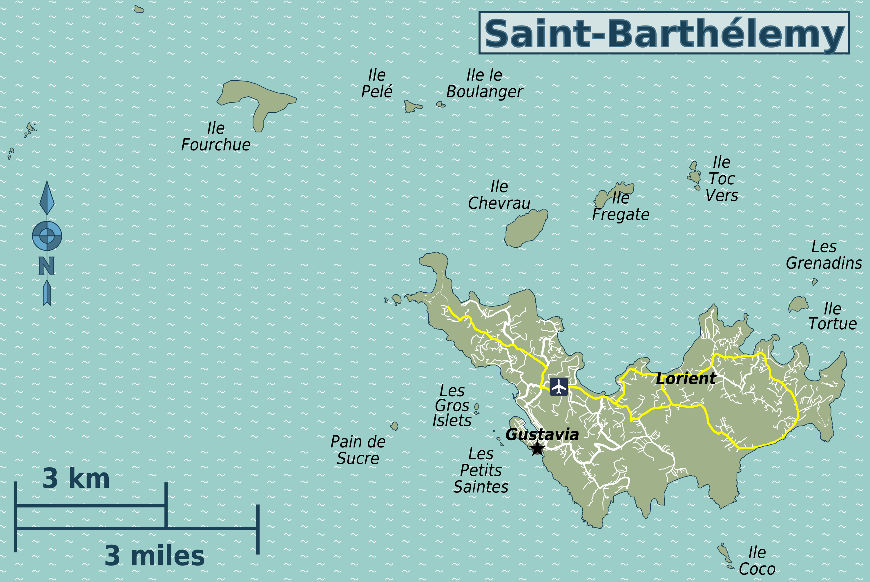 FileSaintBarthélemy Travel Mappng Wikimedia Commons - Saint barthelemy map
