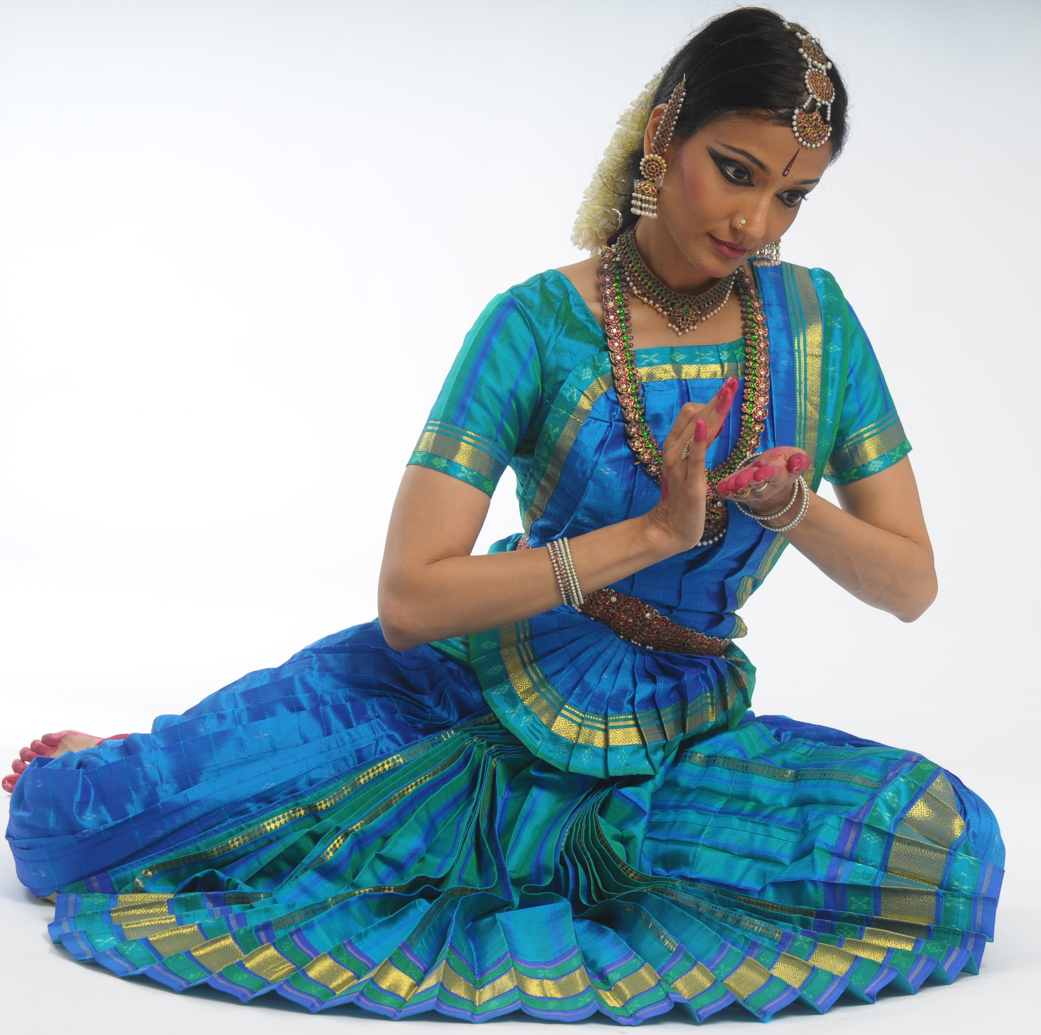 Savitha Sastry