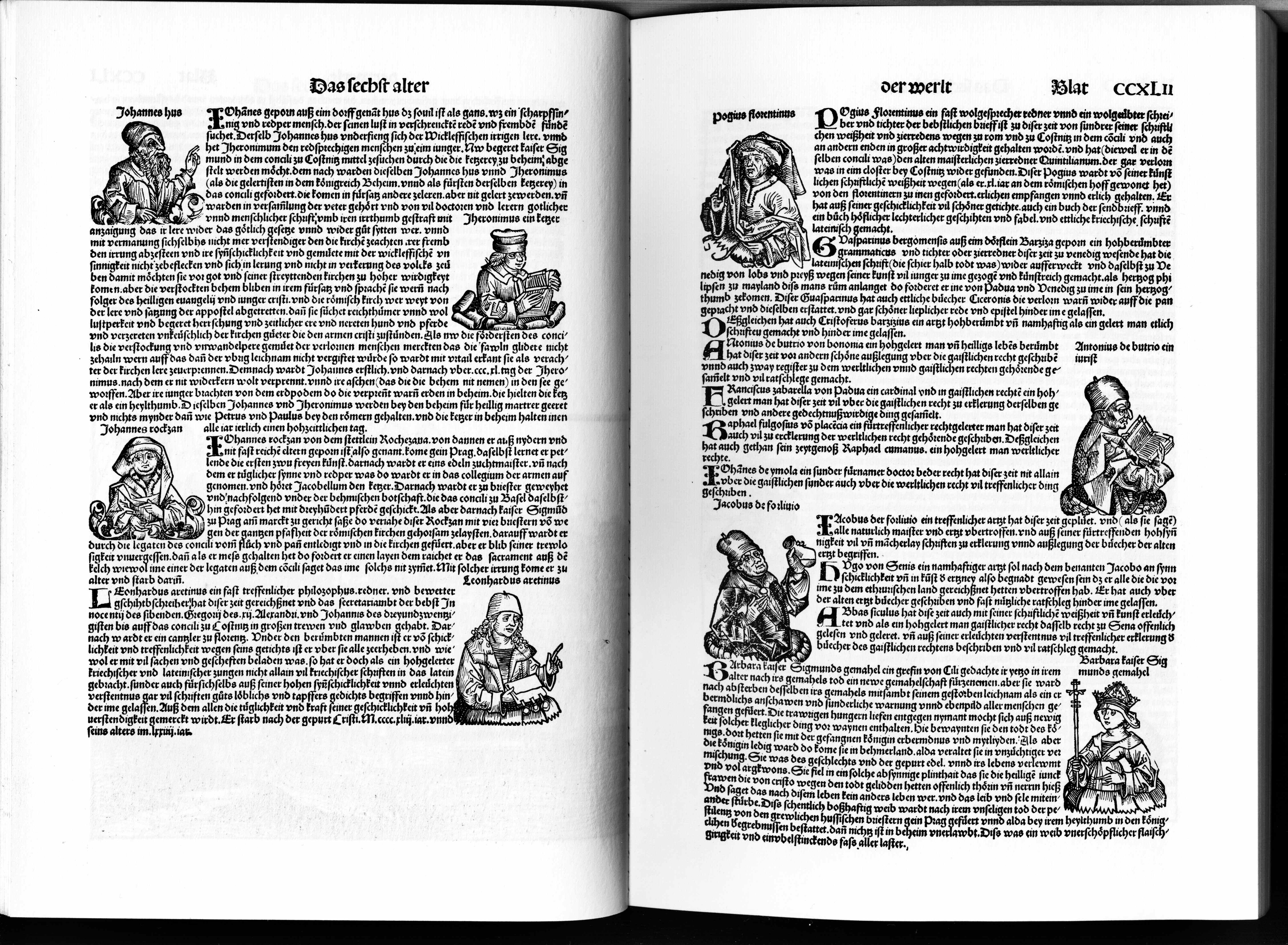 File:Schedelsche Weltchronik d 242.jpg - Wikimedia Commons