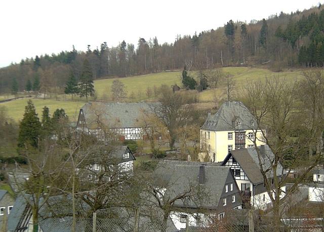 Schloss Bruchhausen2