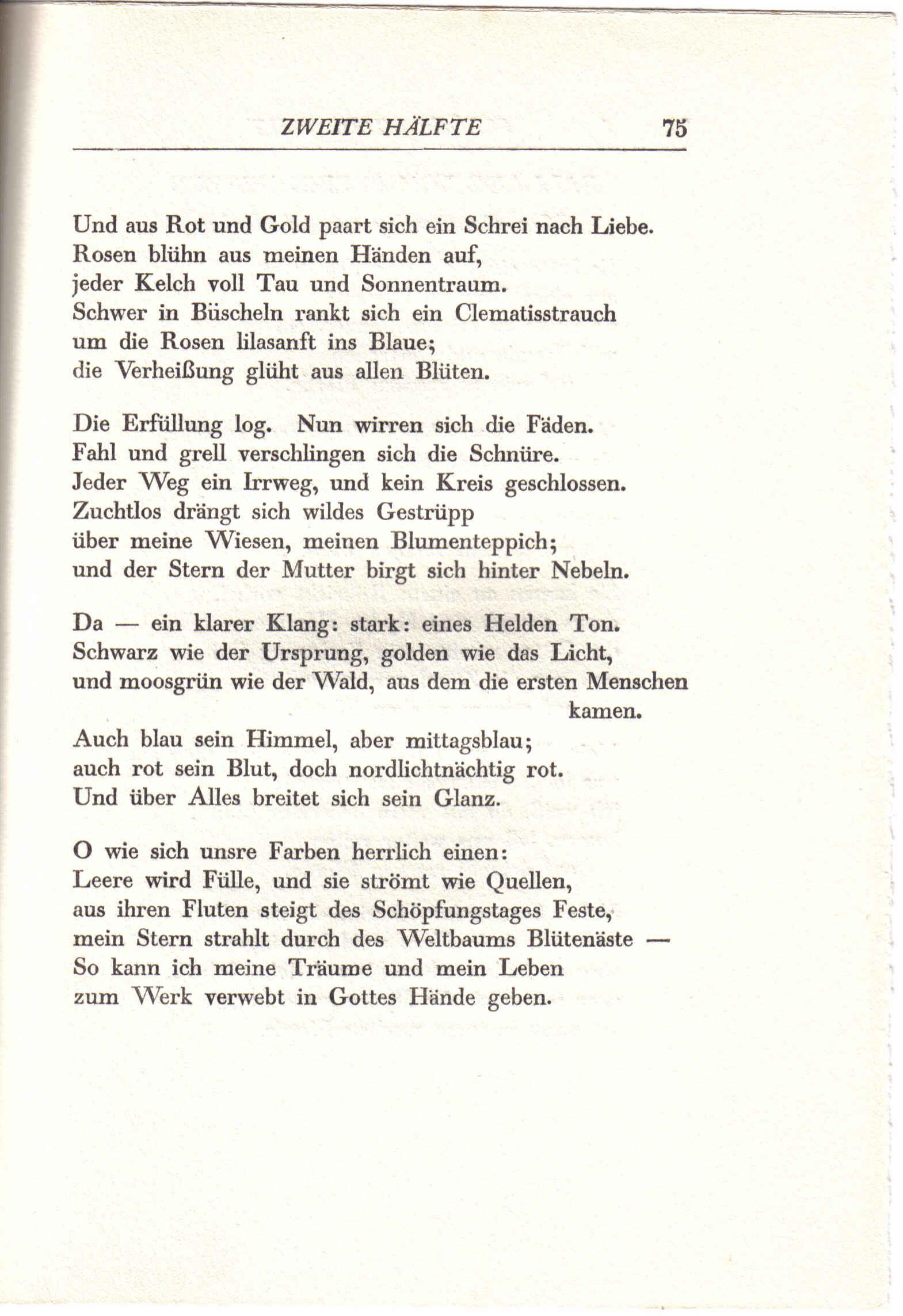File:Schoene wilde Welt (Dehmel) 075.jpg - Wikimedia Commons