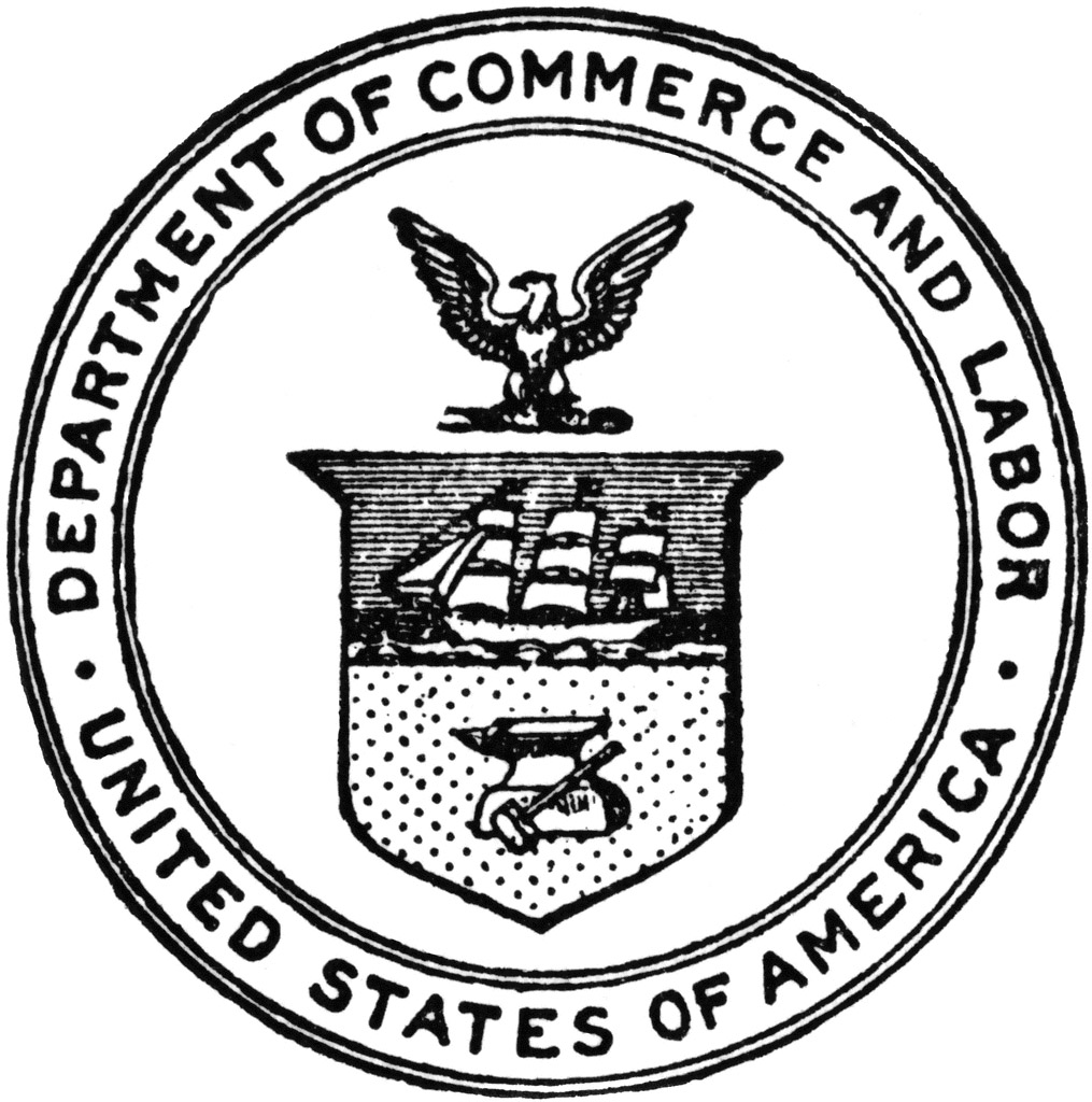 U.S. Department of State | Home Page