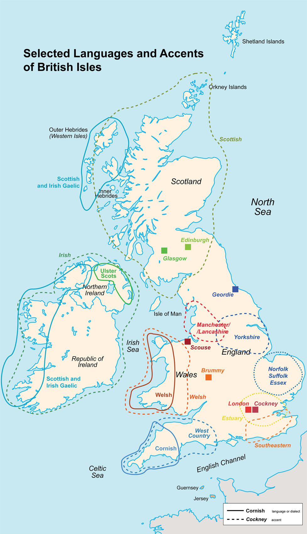 FileSelected languages and accents of the british isles2 rjljpg