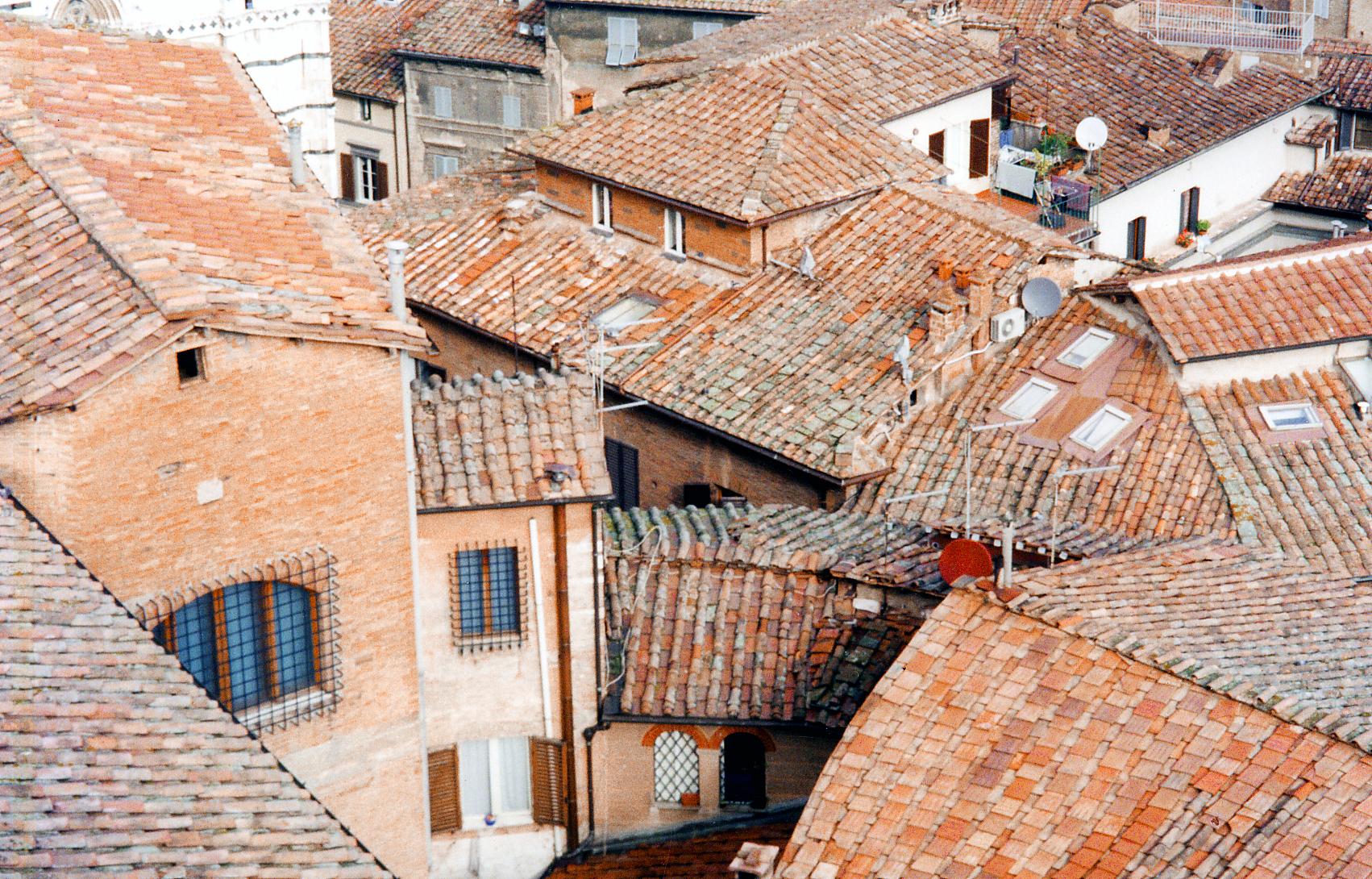 File siena wikimedia commons - Copertura a tetto ...