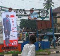 Sierra Leone Election APC SLPP 06aug07 210.jpg