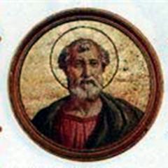 Sixtus I.