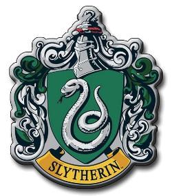 Salazar Slizolin už nie je len zakladateľ Rokfortu, ale aj nový druh hada