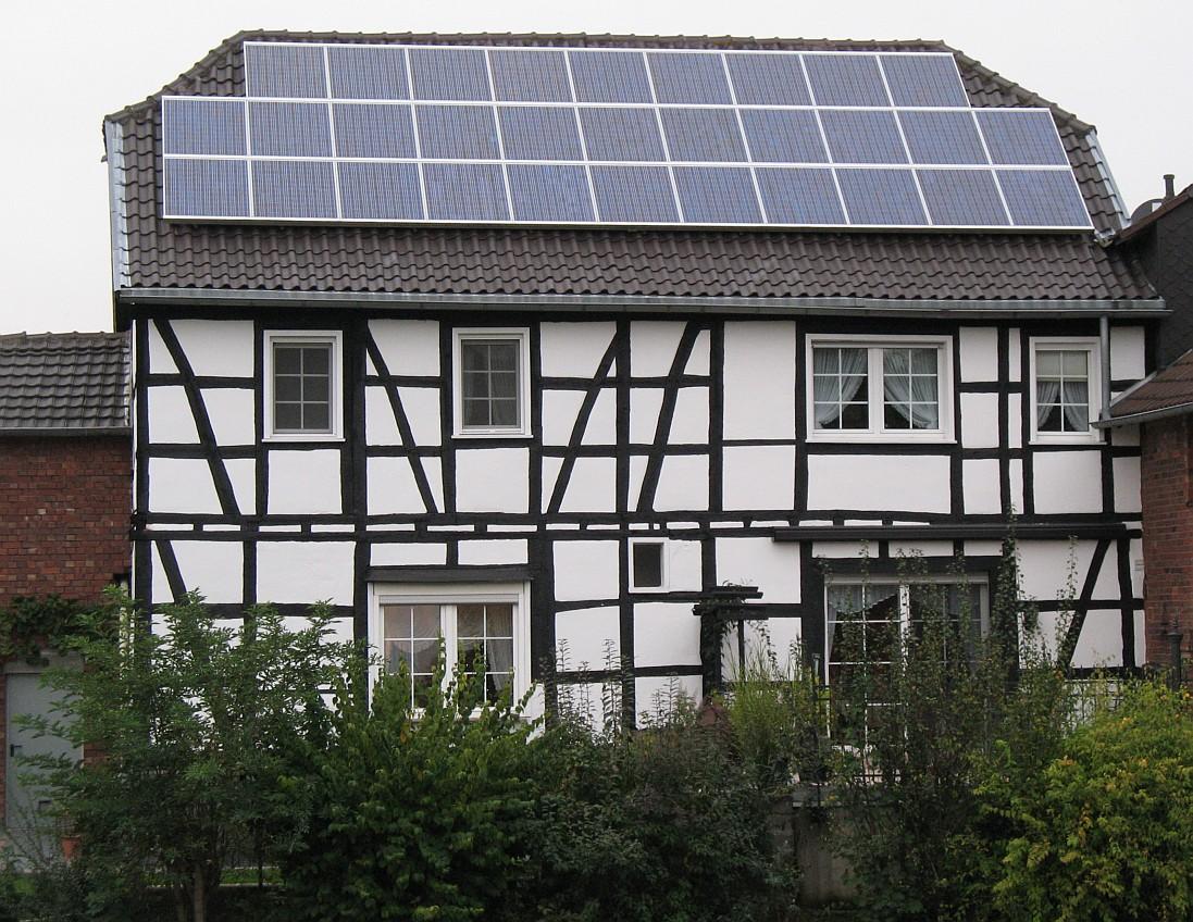 tata bp solar