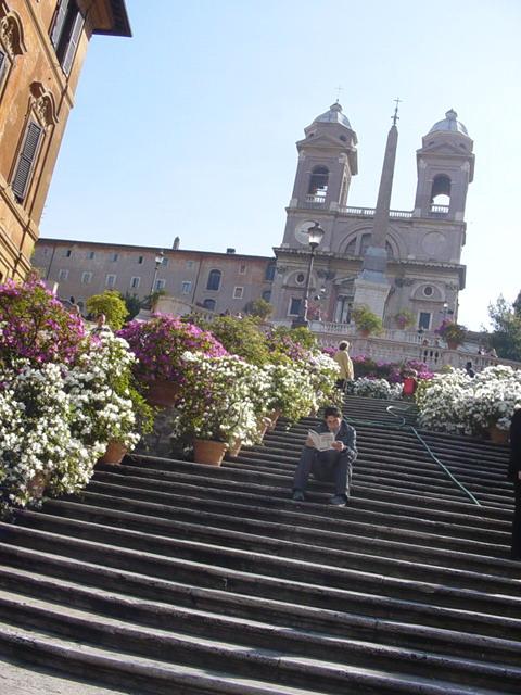 Spanish-steps.jpg