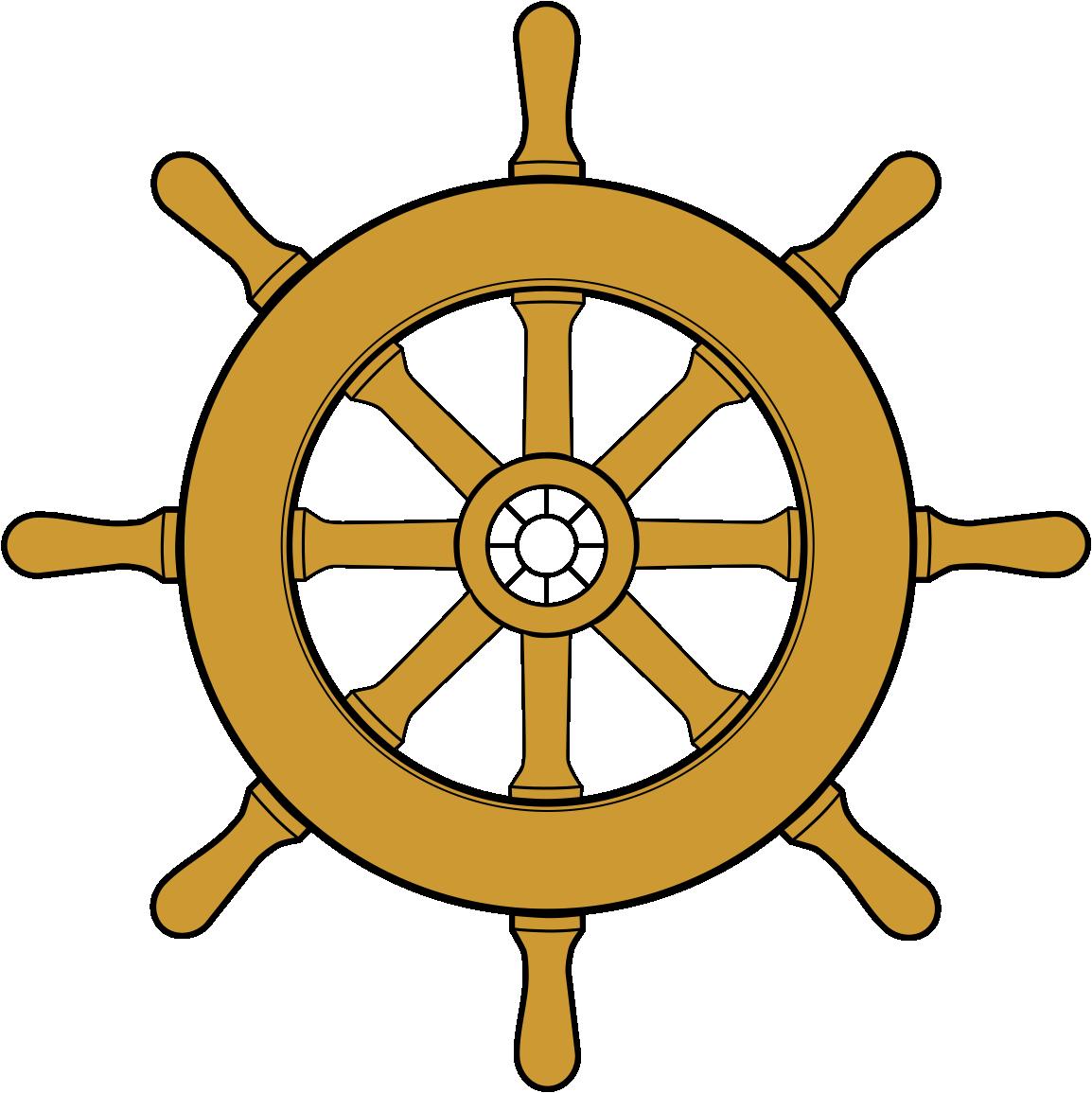 Boat steering wheel ireland