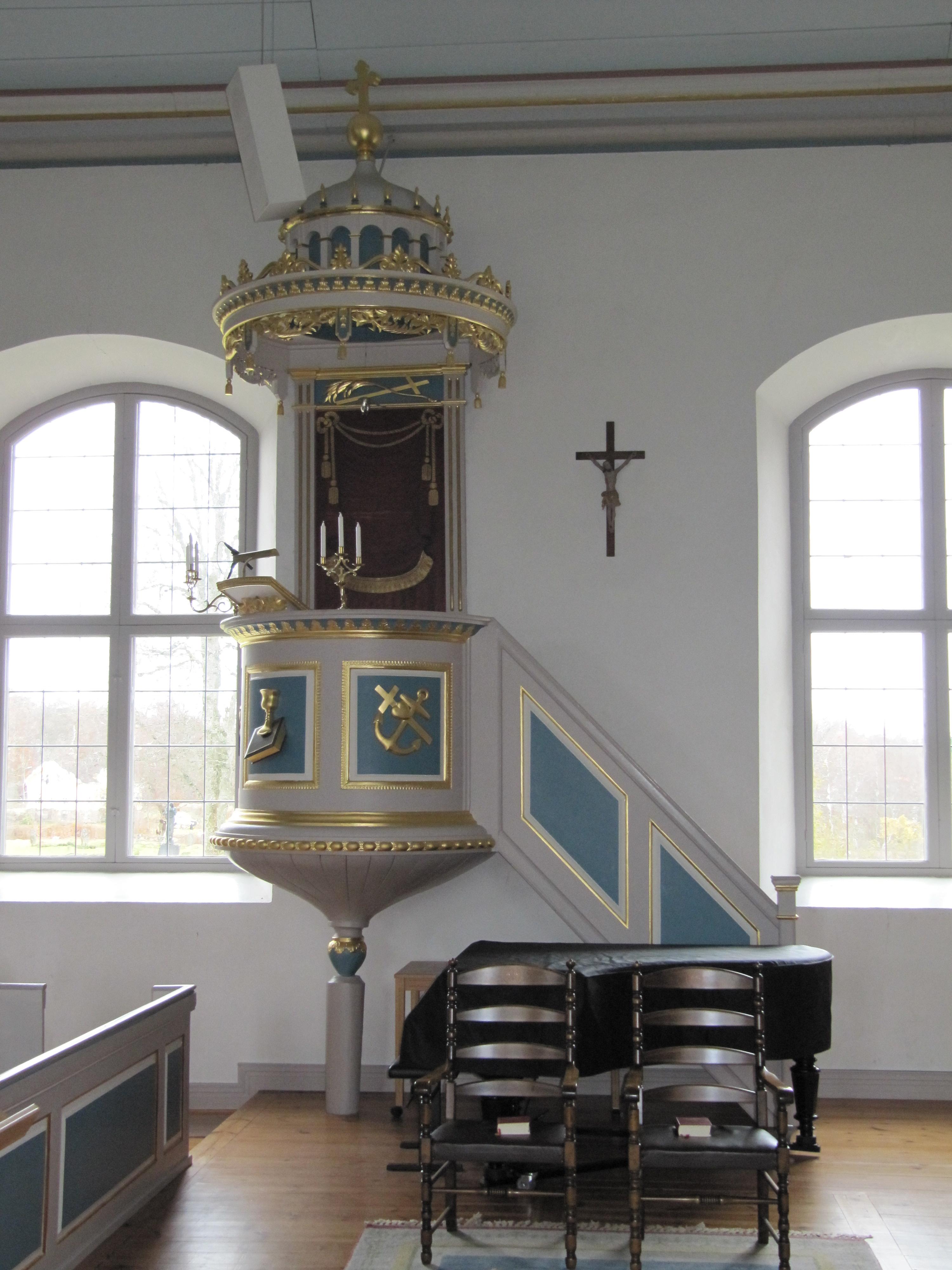 Stenbrohults socken - Wikiwand