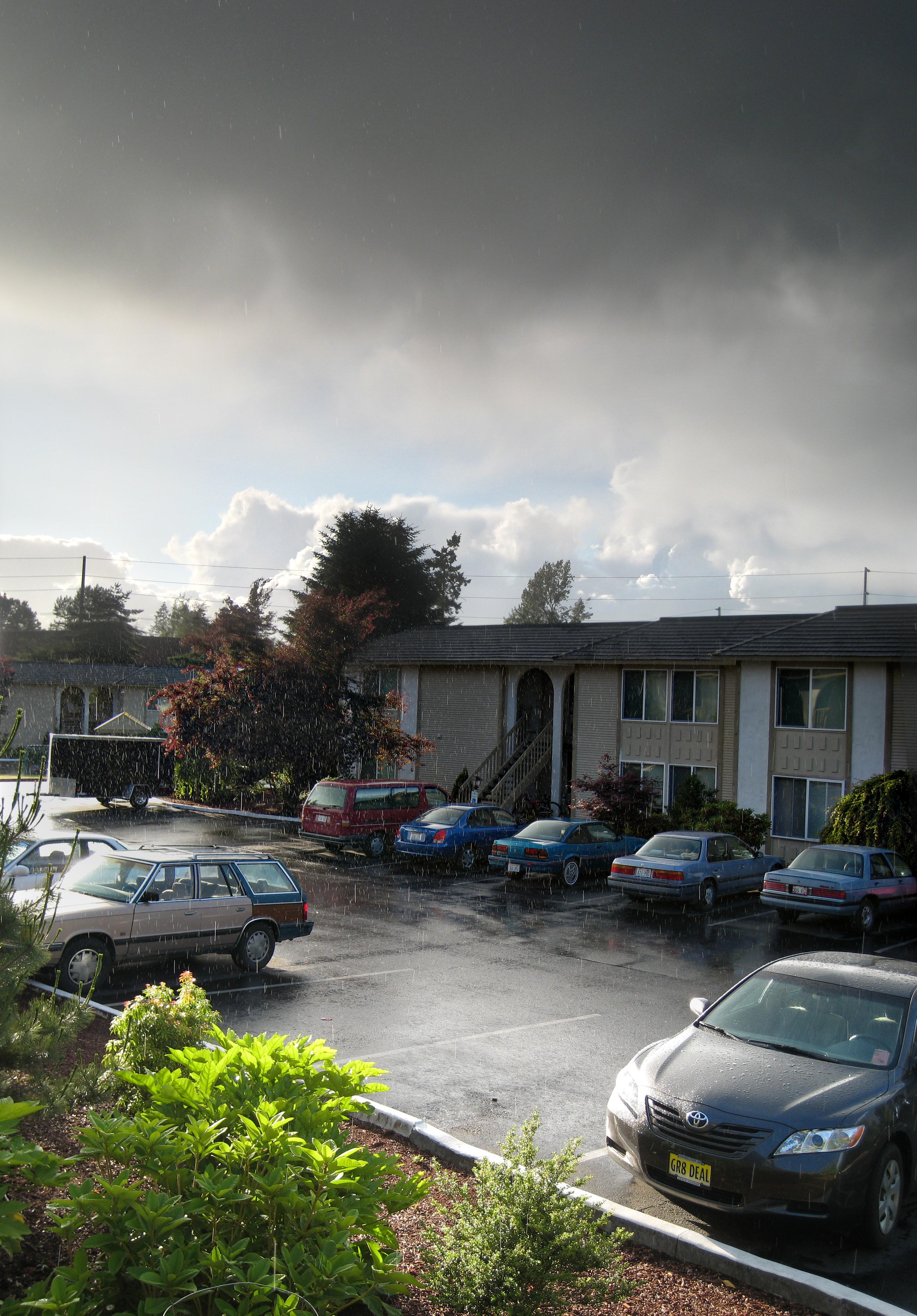 Sunshower  Wikiwand # Sunshower Home_164258